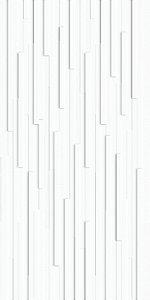 Revestimento Lille Plus 21302 38X75 cm