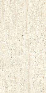 Revestimento Padua Plus 21304 37X74 cm
