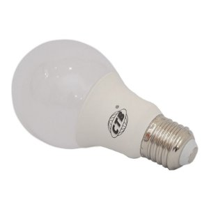 LÂMPADA LED BULBO 15W CTB