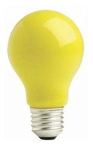 Lampada Anti Inseto 100w X 127v Sadokin