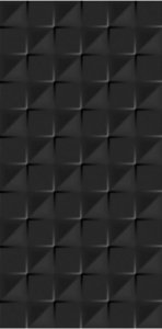 Revestimento LISBOA BLACK HD 46X93 cm - ITAGRES