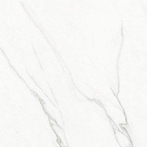 Porcelanato MARMO - PEI4 53x53 cm Savane
