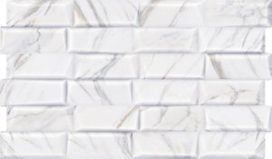 Revestimento Infinity Marmo - C54018 - Embramaco