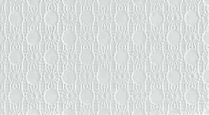 Revestimento Creative Nostalgia Branco 32,5x59cm - Eliane