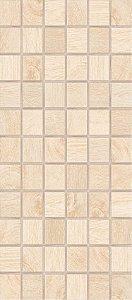 Revestimento HD3225 MARFIM 32 x 56 cm -Realce Cerâmica