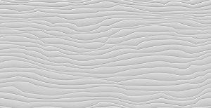 REVESTIMENTO SABBIA BIANCO 38X74CM - SAVANE