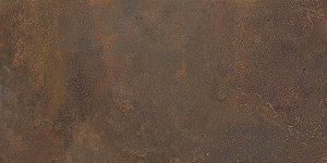 PISO e REVESTIMENTO OXYDE 57X115CM - SAVANE