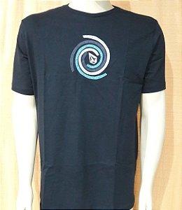 Camiseta Volcom Stone Swirl