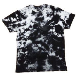 Camiseta Blaze Supply Tie Dye