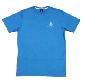 Camiseta Volcom Appliance