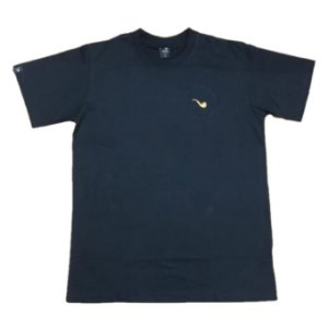 camiseta Blaze Supply Small Pipe