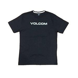 Camiseta Volcom Euro