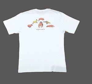 "Camiseta Ous ""Fogarel"""