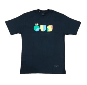 "Camiseta OÜS ""Geométrico"""