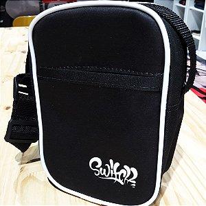 Shoulder Bag Switch Skate