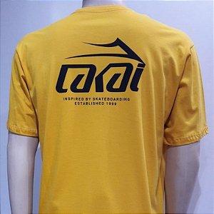 Camiseta Lakai Inspired