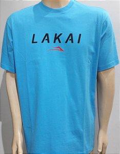Camiseta Lakai Blur