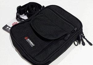 Shoulder Bag Element
