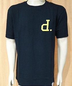Camiseta Diamond Pack Un Polo Tee