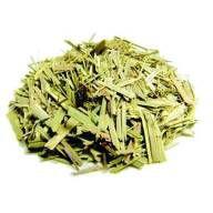 Chá de Erva Cidreira (100g)