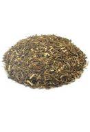 Chá de Quebra Pedra  (100g)