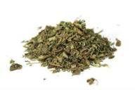 Chá Verde Nacional (100g)