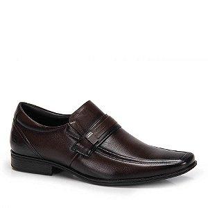 Sapato Conforto Masculino Pipper 90209