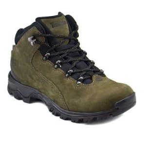 COTURNO TIMBERLAND TRAIL DUST