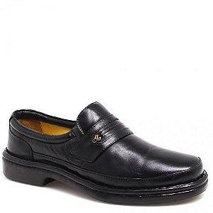 Sapato Pipper Casual Antitensor