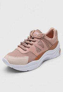 Tênis Dad Sneaker