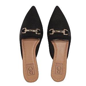 Sapato Feminino Bebecê Mule T2056-397