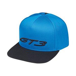Boné, coleção GT3