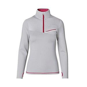 Camisa Sport, ediçao Ladies