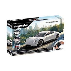 Playmobil Mission E 2.0