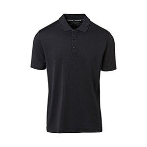 Camisa Polo Coleçao Essential