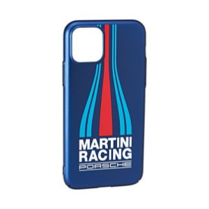 Capa para Iphone 11 Pro Martini Racing
