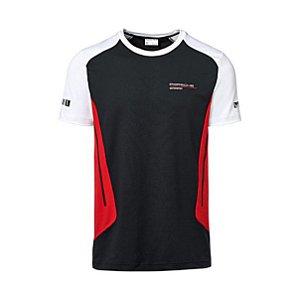Camisa MotorSport