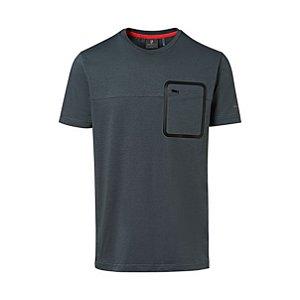 Camisa Coleção Urban