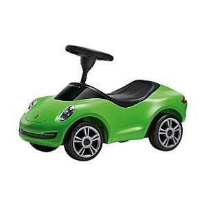 Carrinho Baby Porsche S