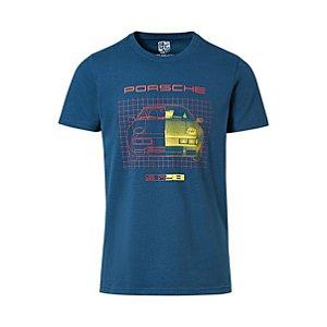 Camisa Coleçao 928