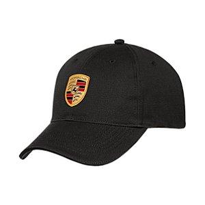 Boné Emblema Porsche