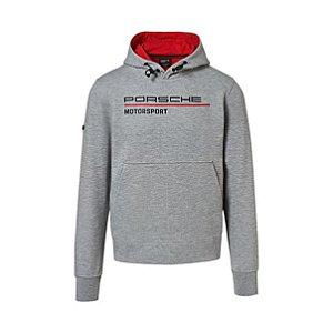 Hoodie, coleção Motorsport