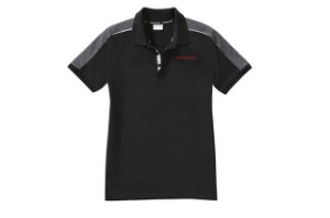 Camisa Polo , Coleçao Racing