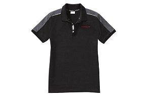 Camisa Polo , Coleçao Racing