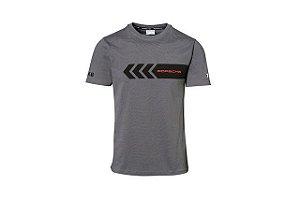 Camisa, coleção Racing