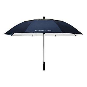Guarda-chuva, Coleção Sport