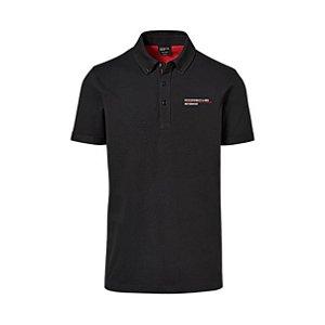Camisa Polo, Coleçao MotorSport