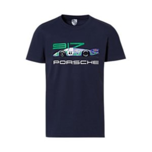 T-shirt ,Martini Racing