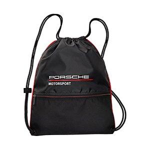 Pull-bag, coleção Motorsport