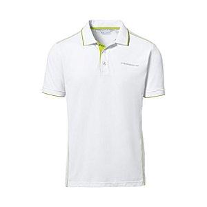 Camisa polo, coleção Sport